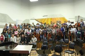 Orquesta Sinfónica Nacional Infaltil_6293