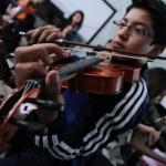 Orquesta Sinfónica Nacional Infaltil_6381