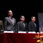 PREMIO NACIONAL DE LITERATURA_7546