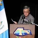 PREMIO NACIONAL DE LITERATURA_7569