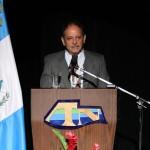 PREMIO NACIONAL DE LITERATURA_7706
