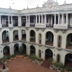 aniversario palacio nacional09260