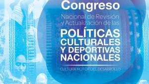 banner congreso de politicas publicas