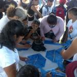 día del barrilete 2013-20121111-00376