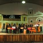 festival de las culturas en san marcos_2112