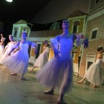 festival de las culturas en san marcos_2320