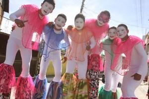 festival de las culturas en san marcos_2955