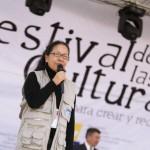festival de las culturas en san marcos_3240