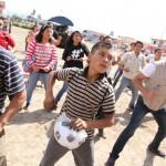festival de las culturas en san marcos_3443