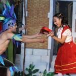 festival de las culturas en san marcos_3802