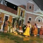 festival de las culturas en san marcos_3863