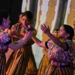 festival de las culturas en san marcos_3961