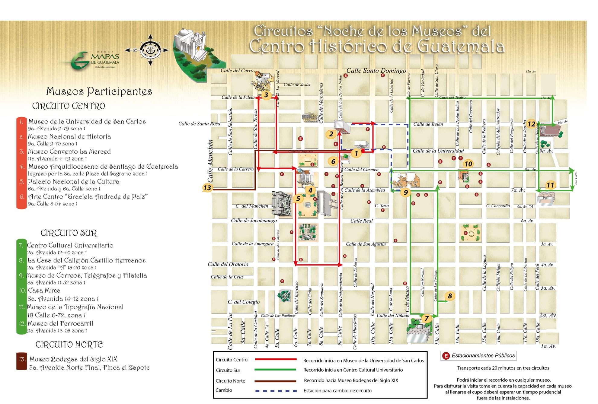 mapa-recorridos-noche-de-los-Museos-nuevo