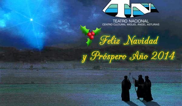 navi_tn