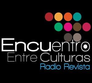 BANNER ENCUENTRO ENTRE CULTURAS NEGRO (1)