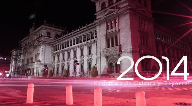 BANNER WEB MCD 2014