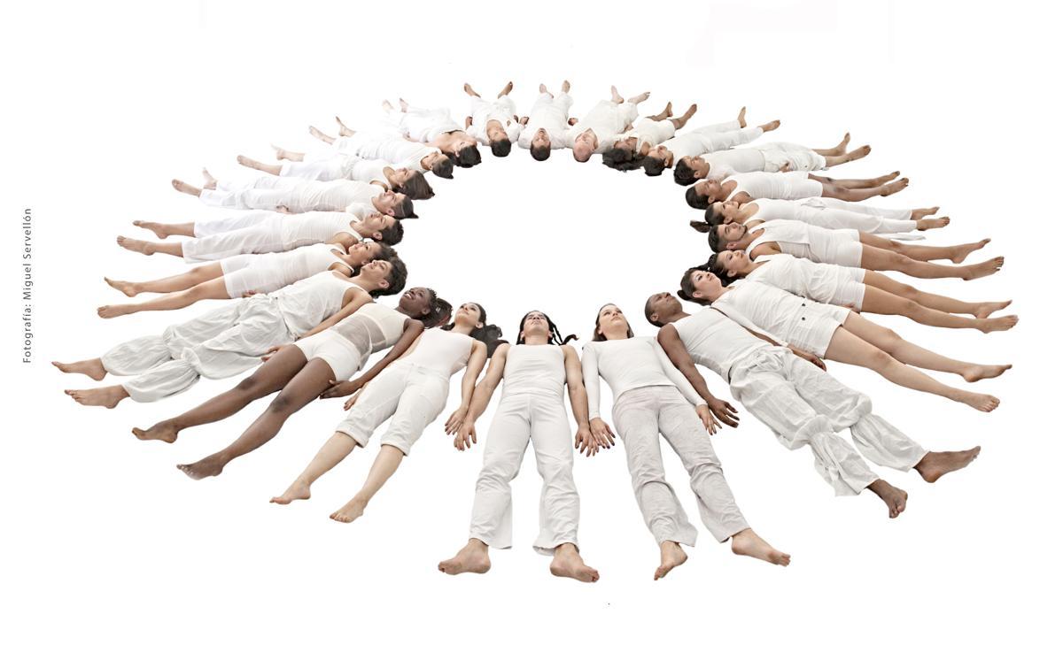 La Compañía de Danza de Centroamérica y el Caribe, se estará presentando en el Centro Cultural Miguel Ángel Asturias, el próximo 29 de enero a las 19:00 Hrs., entrada gratuita.