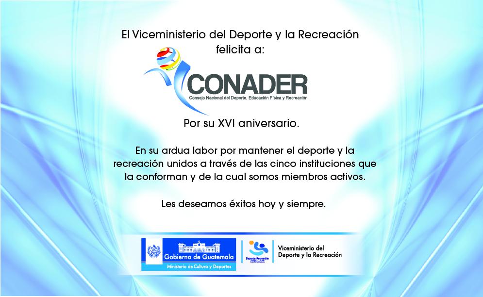 banner web conader-02