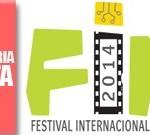 Festival Internacional de Imagen 2014