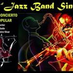 Jazz Band Sinfónico