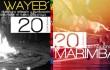 BANNER WEB WAYEB&MARIMBA