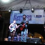 CARAVANA DEL ZORRO EDICION 53_9311