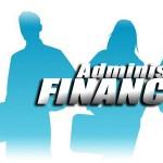 Unidad de Administración Financiera