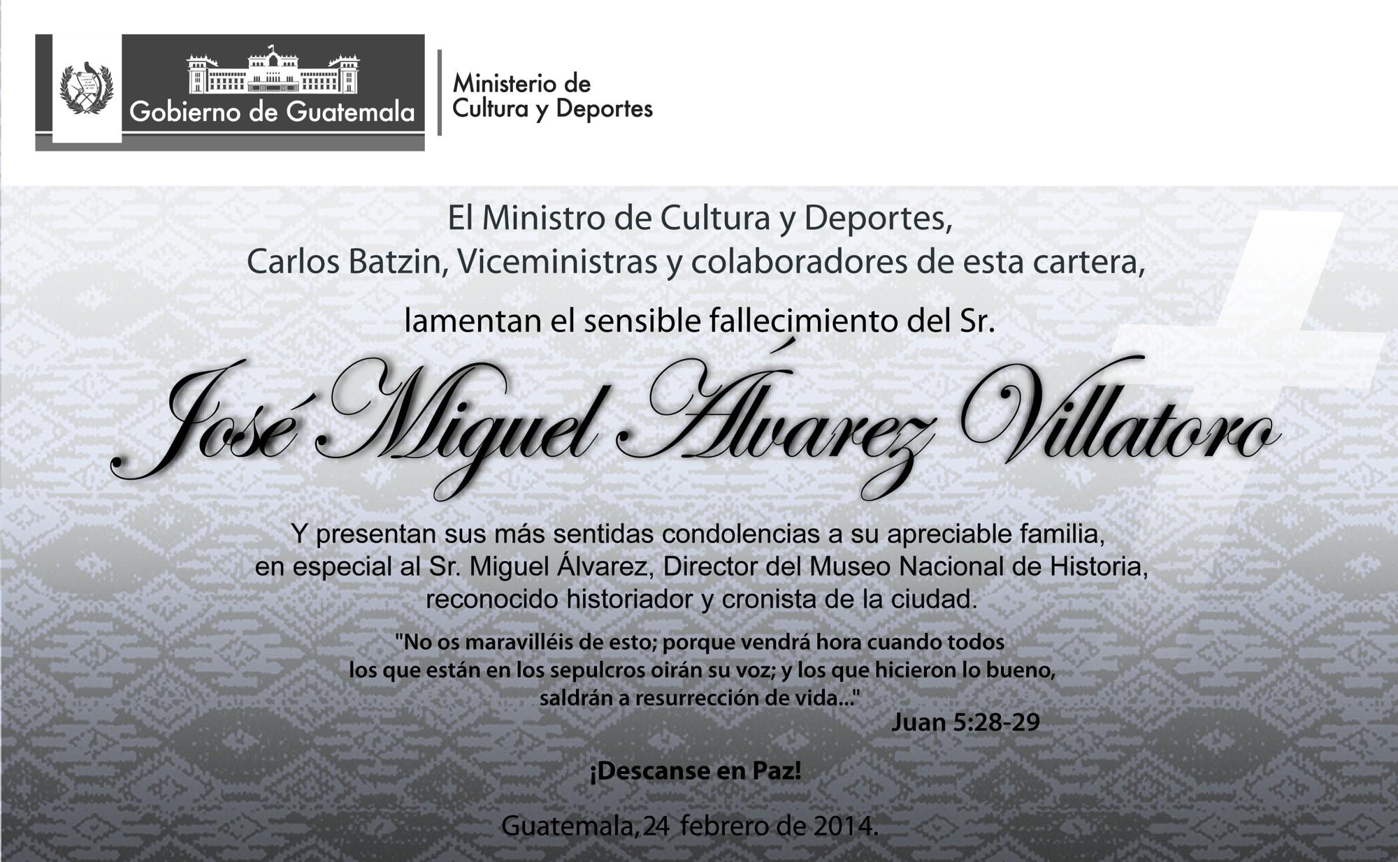 esquela Jose Miguel Alvarez-01