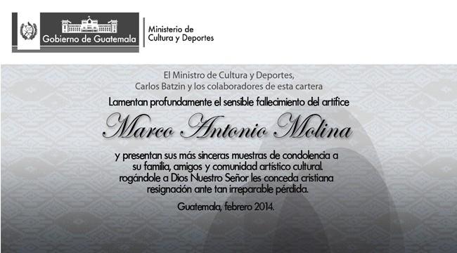 esquela Marco Antonio Molina-01web-01