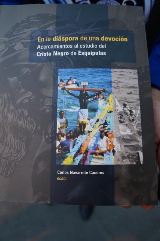 libro de Carlos NavarreteC05248