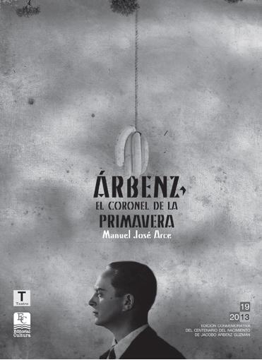 Arbenz
