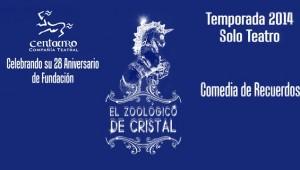 BANNER ZOOLOGICO DE CRISTAL