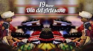 Banner dia del artesano ok