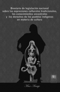 Breviario_de_legislacion