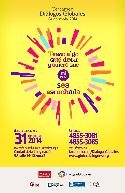 Diálogos-globales-Guatemala-2014