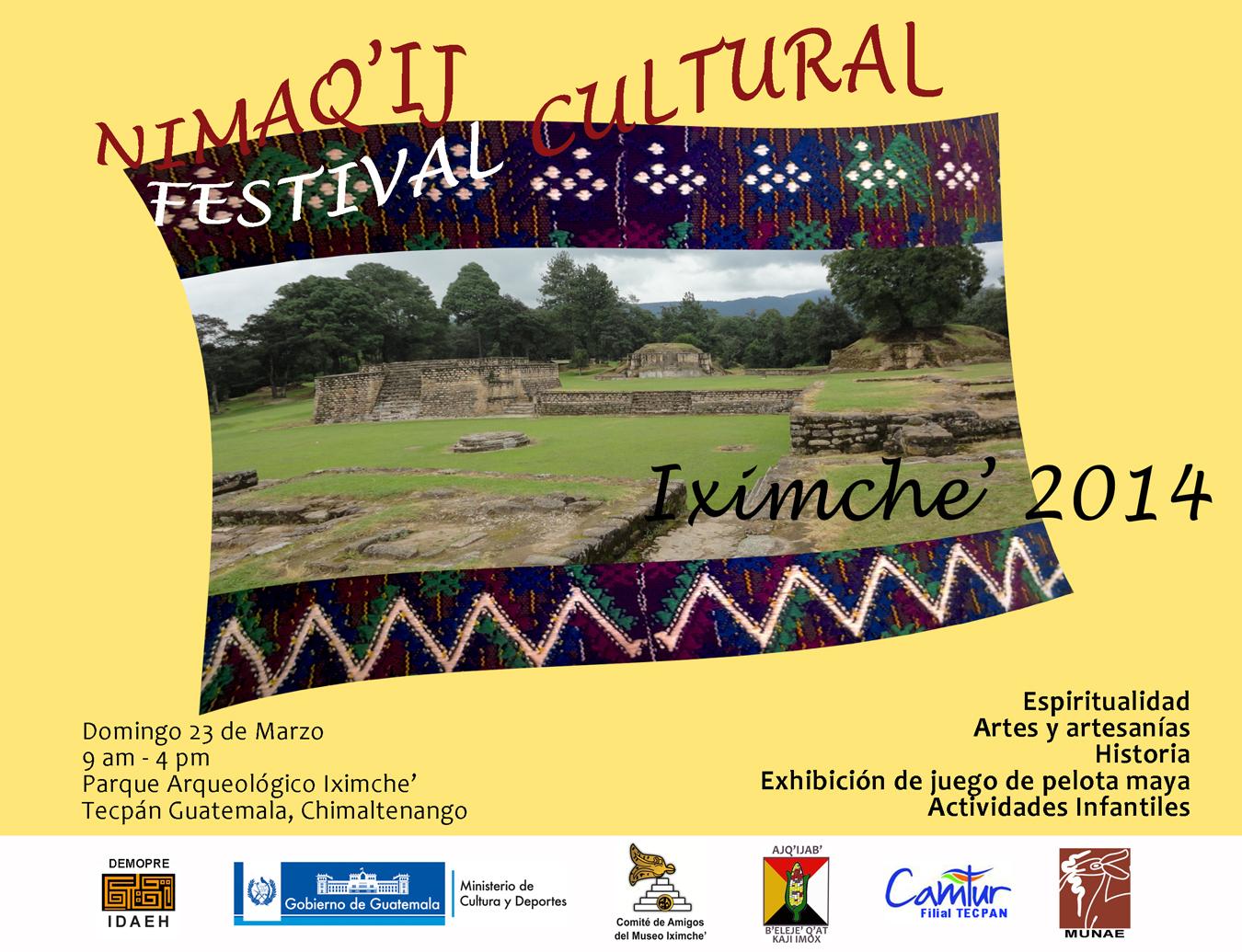 Festival 2014 2 reduced