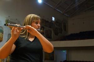 Flautista07069