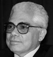 Francisco Albizures Palma