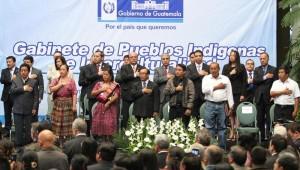 GABINETE PUEBLOS INDIGENAS_1075