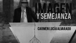 Imagen y Semejansza