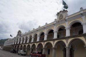 REAL PALACIO DE LOS CAPITANES07667
