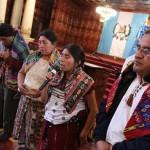 Guatemala se prepara para la Conferencia Mundial sobre Pueblos Indígenas