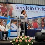 servicio civico_0784 (800x429)