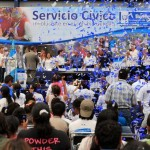 servicio civico_0813 (800x524)