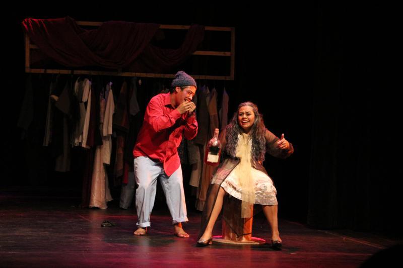 36 años Teatro_4457