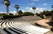 Teatro al Aire Libre_3459
