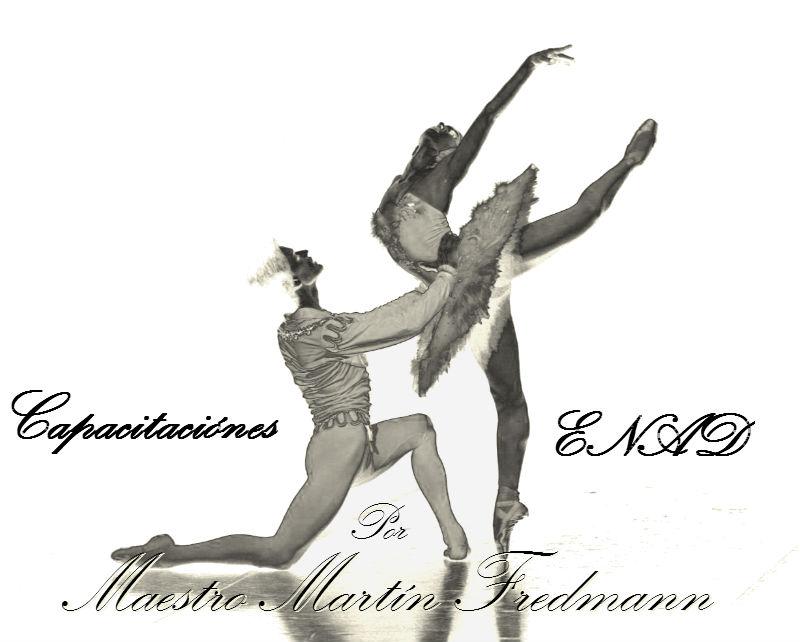 balletenab2
