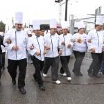 chef humberto_4679