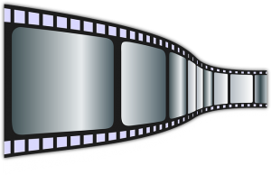 cineyvideo