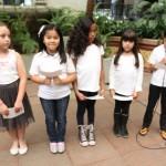 colegio maya cambio de la rosa de la paz_0050